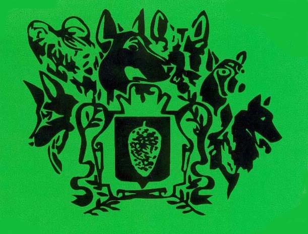 club canin de la valette